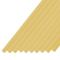 TECBOND 14 / 12mm Glue Sticks