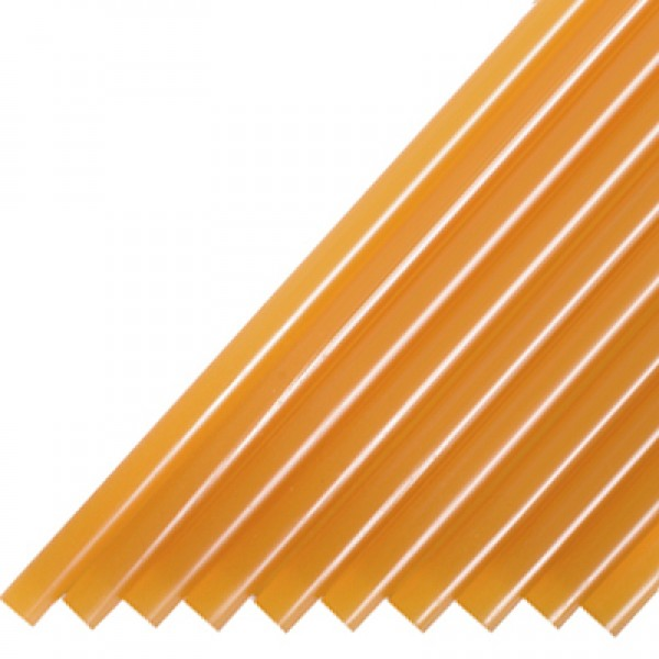 TECBOND 1942 / 12mm Glue Sticks