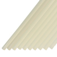 TECBOND 213 / 12mm Glue Sticks