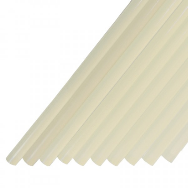 TECBOND 213 / 15mm Economical Glue Sticks