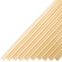 TECBOND 214 / 15mm  Glue Sticks
