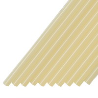 TECBOND 23 / 12mm Glue Sticks