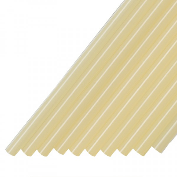 TECBOND 135 / 12mm Glue Sticks