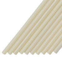 TECBOND 261 / 12mm Flexible Glue Sticks