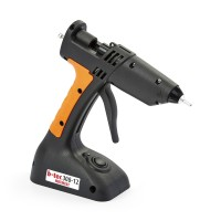 B-Tec 308 Battery Glue Gun