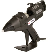 TEC 3150 43mm Heavy Duty Glue Gun