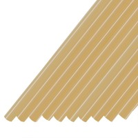 TECBOND 5 / 15mm High Tack Glue Sticks