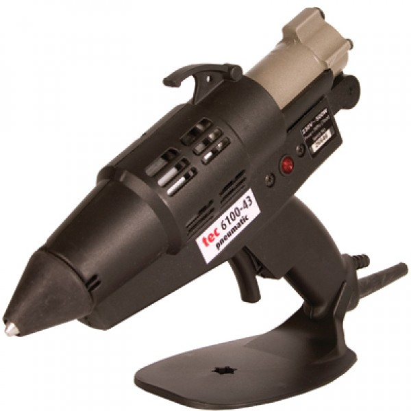 TEC 6100 EX 43mm Pneumatic Glue Gun