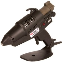 TEC 6300 43mm Spray Glue Gun