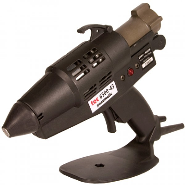 TEC 6300 EX 43mm Spray Glue Gun