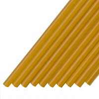 TECBOND 7784 / 12mm Polyamide Glue Sticks