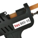 TEC 805 15mm Industrial Glue Gun