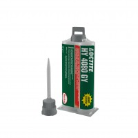 LOCTITE® HY 4060GY™