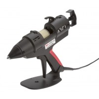 TEC 3400 43mm Glue Gun