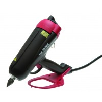 TEC 4500 B Bead Pneumatic Glue Gun