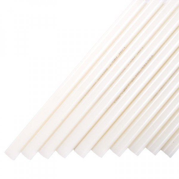 TECBOND LM44 / 12mm Low Melt Glue Sticks
