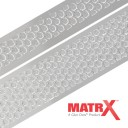 MatrX™ Permanent Glue Dots