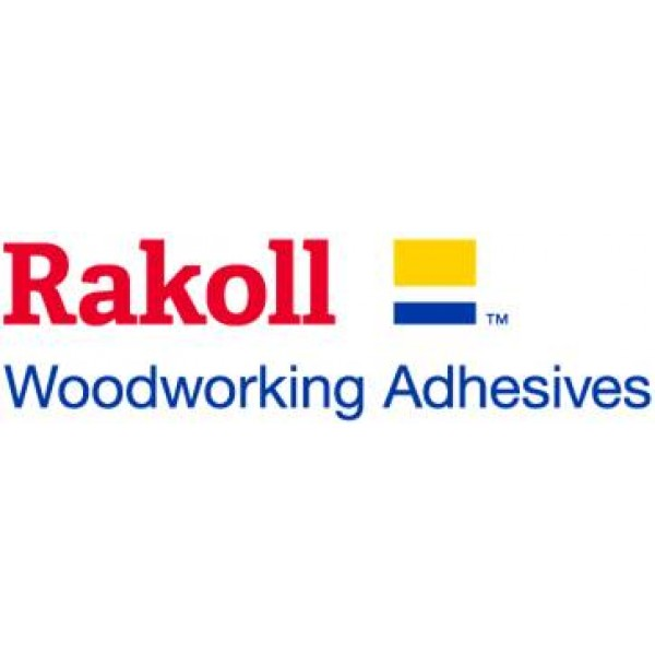 Rakoll® Express TO 50 High-quality D 2 PVA glue