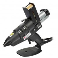 TEC 7100 43mm Glue Gun