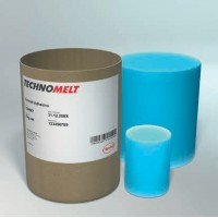 TECHNOMELT PUR CLEANER 2