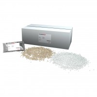 TECHNOMELT PUR 270/7 Granules