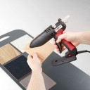TEC 806 12mm Glue Gun