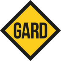 Gard PC 800 Cleaning Agent