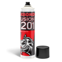 Tuskbond Infusion 201 Solvent Cleaner