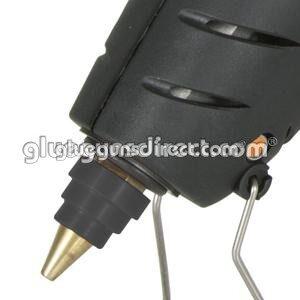 GT600nozzle-300x300