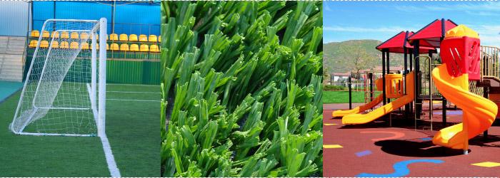 Astroturf-Artificial-Grass