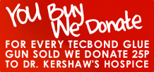 YOU-BUY-WE-DONATE