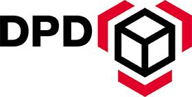 logo-dpd-2x