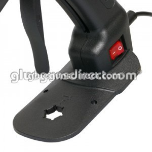 305-12-On-Stand-300x300
