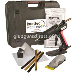 KNOTTEC Kit