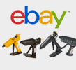 Ebay glue guns direct