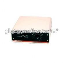 TEC4000-TK-218x218