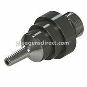 SK600 nozzle