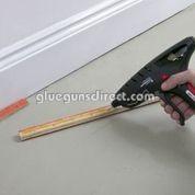 gripper rods gt600