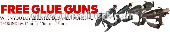 offer-banner-lowmelt-free-guns