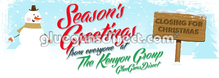 GGD-Christmas-2013-blog-image