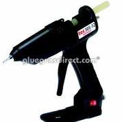 Tec 305 glue gun