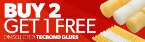 Buy-2-Get-1-FREE-GLUE