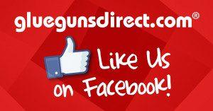 ggd-fb-advert-likes