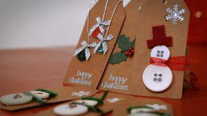 Video Christmas Craft Ideas Using Tecbond Glue Sticks Tec Glue Guns Glue Sticks Guns Dots Hot Melt Adhesives Uk Glue Guns Direct