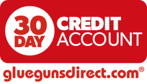 payment-logo-account-credit-2x
