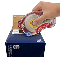 quikdot_pro_recouperage_handheld_adhesive_applicator2_M