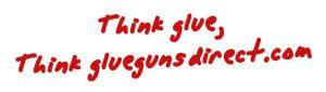 Think Glue