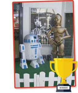 robots-winner-public