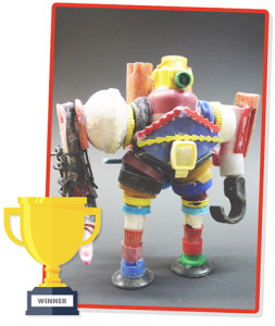 robots-winner-schools