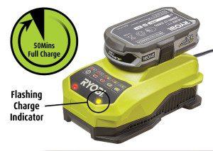 b-tec-807-battery-battery-life-bulletin-1